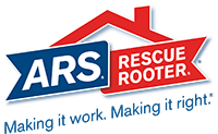ARS Rescue Rooter Dallas